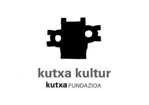 Kutxa_Logo_021
